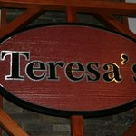 Teresa's Cafe & Next Door Bar