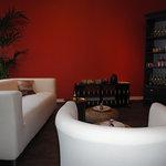 Sama Massage Center