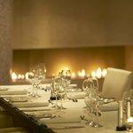 Фотография VOX Restaurant