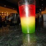 Riviera Maya...one drink one  :)