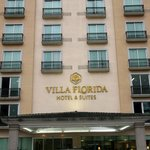 Photo of Hotel Villa Florida