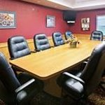 AmericInn Anamosa Hotel - Meeting  Room