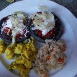 Gopal's Vegetariano照片
