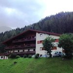 Photo of Gasthof Al Bagn