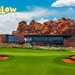 SandHollow Golf Course
