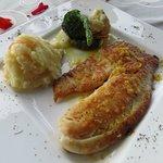 menu Loma Linda Restaurant