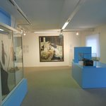 MUSEO CIVICO-MERANO