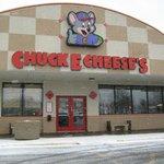 Chuck E. Cheese's, E Kimberly Rd