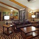 AmericInn Hotel & Suites Hartford Foto