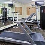 AmericInn Indianapolis - Fitness Room