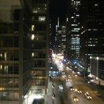 Suite 716 View