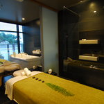 Relax at Drift Spa