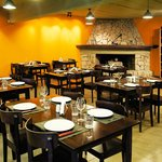 Photo of Al Alba Parrilla Resto