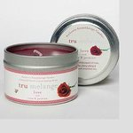Tru Melange Candles- LOVE scent