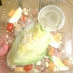 Giovanni Salad