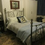 Photo de Bay Tree House Bed & Breakfast
