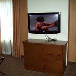 nice hd tv