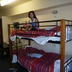 Another bunk bed