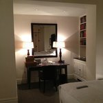 Quality room