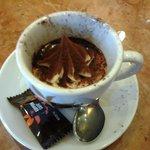 Photo of Caffe Goppion