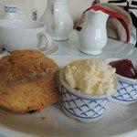 Photo of Little Shambles Tea Room