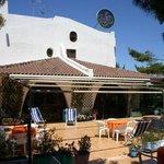 Photo of Hotel San Domino