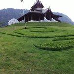 Photo of Dasada The Flower Essence Resort
