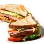 Tenemos Sandwiches, Bocadillos, Tostadas, Crepes y mas...