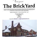 The BrickYard