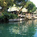 kayak shack weeki wachee
