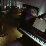 The Rodewald Suite performance space