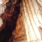 Linville Caverns