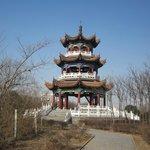 Zheng Feng Scenic Resort