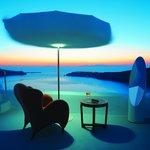Pearl Honeymoon Suite