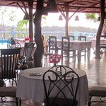 Special Events at Brovilla Resort Hotel Restaurant
