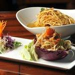 Thai Linn Resturant
