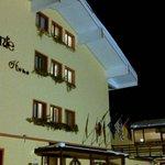 Hotel Monte Maggio의 사진