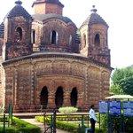 Shyam Rai Temple