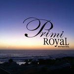 Primi Royal Logo