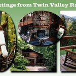 Homestay experience at the lodge