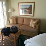 Inn at Laguna Beach room