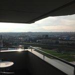 Balcony 6