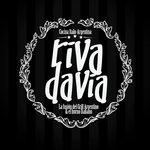 Photo de Rivadavia