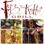 Billede af Flookahs Oyster Bar and Grill