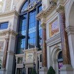 Photo of PJ Clarke's - Las Vegas