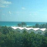 room view ahhhhh ocean