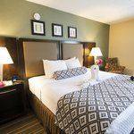 Wyndham Philadelphia-Bucks County Photo
