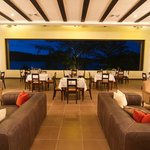 Restaurant-Las Lagunas Boutique Hotel (57414754)