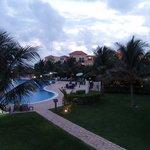 Around The Resort