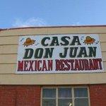 Foto de Casa De Don Juan